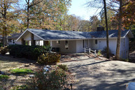 9 Marin Ln Hot Springs Village AR, 71909