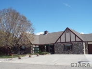 624 Oxbow Dr. Grand Junction CO, 81504