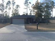 6153 Autumn Pines Cir Pace FL, 32571