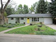 924 E Lake St Fort Collins CO, 80524