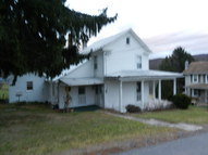 144 Eichelberger Road Hopewell PA, 16650