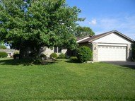 4371 Rockaway Ct Loves Park IL, 61111
