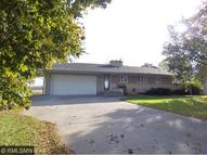 1555 Jefferson Street Se Hutchinson MN, 55350