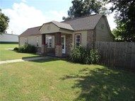 20808 Main Street Harrah OK, 73045