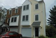 18227 Fox Chase Circle Olney MD, 20832