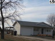 421 Circle Dr Burrton KS, 67020