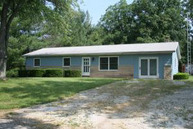 124 Greenhill Addition Bedford IN, 47421