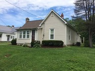 322 E First St Lynnville IN, 47619