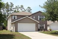 13468 Ashford Wood Ct West Jacksonville FL, 32218