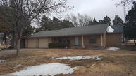 Address Not Disclosed Claude TX, 79019