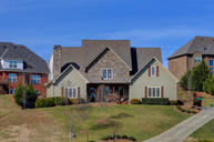 11927 Lakehurst Lane Knoxville TN, 37934