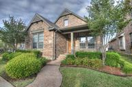 5912 Dripping Springs Court North Richland Hills TX, 76180
