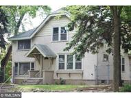 1462 Carroll Avenue Saint Paul MN, 55104