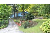 149 Fry Hollow Road Hunker PA, 15639