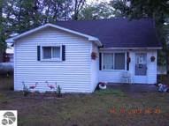 1952 Latham Road National City MI, 48748
