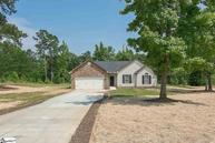 111 Wild Fox Trail Belton SC, 29627