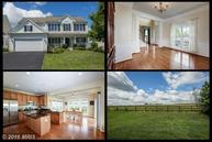 207 Galyn Drive Knoxville MD, 21758
