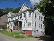 4&6 Barker Street Bellows Falls VT, 05101