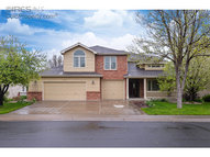 1620 Fantail Ct Fort Collins CO, 80528