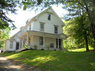 257 Main St Warren ME, 04864