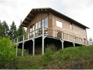 5120 Riordan Hill Dr Hood River OR, 97031