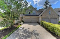 29 W Greenhill Terrace Place The Woodlands TX, 77382
