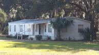 440 Windy Hill Road Seville FL, 32190