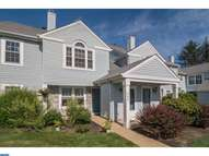 364 Independence Dr #616a Newtown PA, 18940
