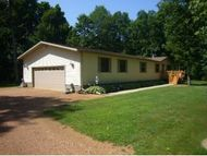 4949 Midway Ln Laona WI, 54541