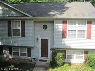 66 Willow Branch Place Fredericksburg VA, 22405