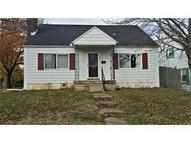 4501 Merrydale Ave Dayton OH, 45431