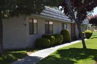 27535 Lakeview Drive Unit: 48 Helendale CA, 92342