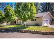 228 Ridge Road Weaverville CA, 96093