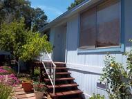 20840 Lower Hillview Dr Sonora CA, 95370