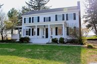 417 Prospect Hill Road Pine Plains NY, 12567
