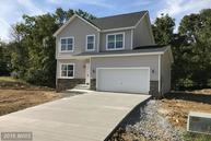 0 Lot #32 Coralberry Drive Martinsburg WV, 25401