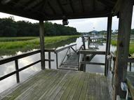 212 Green Winged Teal Drive S Beaufort SC, 29907
