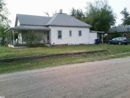110 E K96 Hwy Nickerson KS, 67561