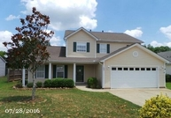 132 Waxberry Ct Boiling Springs SC, 29316