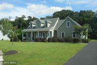 32052 Griffith Drive Galena MD, 21635
