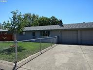 316 S 43rd St Springfield OR, 97478