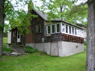274 Ashmere Rd Hinsdale MA, 01235