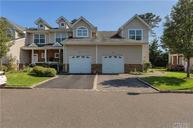 22 Terrace Ln Patchogue NY, 11772