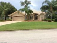 1843 Piccadilly Cir Cape Coral FL, 33991