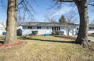 5706 N Terrace Court 4 Peoria Heights IL, 61616