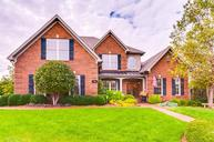 3896 Tatton Park Lexington KY, 40515
