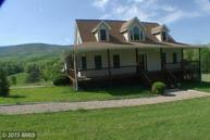 11807 Trout Run Road Wardensville WV, 26851