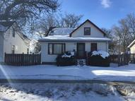 615 6th Avenue Brookings SD, 57006