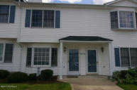 3822 Sterling Pointe Drive L5 Winterville NC, 28590
