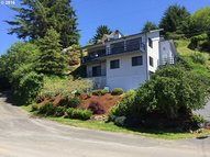 490 Broadway Ave Winchester Bay OR, 97467